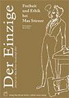 Der Einzige - Jahrbuch 2009
